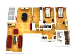 3d floor planner home design software with rear garden free offer