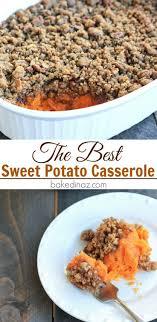 best 25 sweet potato crunch ideas on vegetable chips