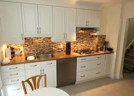 white kitchen idea kitchen ideas with white cabinets white open kitchen kitchen stove