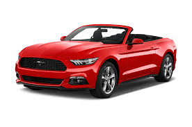 mustang convertible 2017 ford mustang reviews and rating motor trend