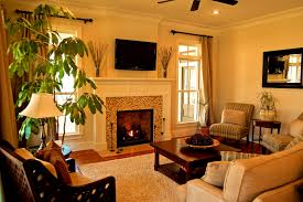 furniture licious living room ideas fireplace and home decor