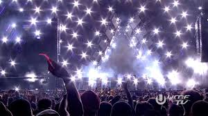 2016 by Armin Van Buuren Live At Ultra Music Festival Miami 2016 Youtube