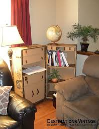 Upcycled Home Decor 447 Best Reuse Recycle Home Decor Images On Pinterest Home