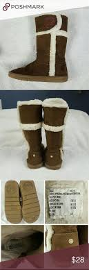 michael kors womens boots size 12 631 best kicks images on designer shoes all products