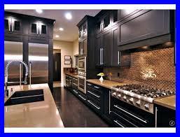 rock kitchen backsplash best rock kitchen backsplash stacked picture for tile orlando