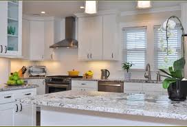 Kitchen Cabinets Atlanta Prodigious Design Of Josslovable Beguiling Stylish Lovable
