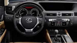 lexus ct f sport review 2018 lexus ct 200h f sport and price car price update and