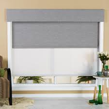 holiday time is diy time blog iseek blinds