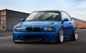 luxury bmw m3 cars page 7