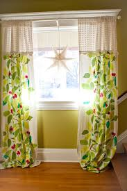 Ikea 98 Inch Curtains Ikea Curtains Leaves Decorate The House With Beautiful Curtains
