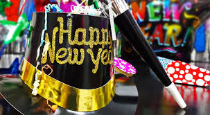 New Years Eve Decorations For Sale by Party Supplies For Fiesta Cinco De Mayo Mardi Gras And New Years