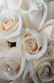 wedding flowers cork wedding flowers cork tipperary kerry waterford limerick