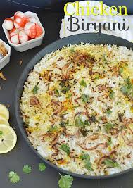 Main Dish Rice Recipes - 75 best rice images on pinterest indian recipes rice recipes