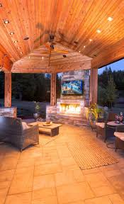 731 best outdoor fire places u0026 fire pits images on pinterest