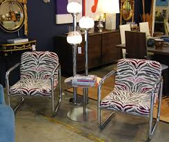 consign to design furnishings art and décor on a budget