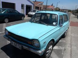 mitsubishi colt 1970 ugly ducklings cars and vehicles for movies and photoshoots