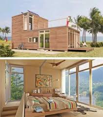 39 best shipping container homes images on pinterest