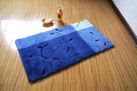 Bathroom Mats Set by Blue Bathroom Mats U2013 Buildmuscle