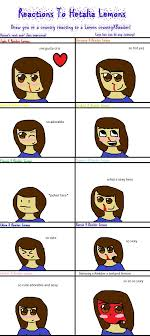 Derp Meme Pictures - hetalia lemon reactions meme by naru derp on deviantart