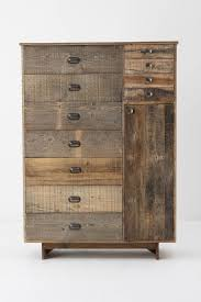 best 25 pallet dresser ideas on pinterest 2 drawer tower unit