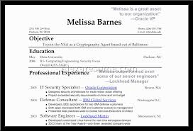 highschool resume template resume for high school student with no work experience