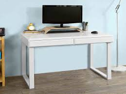 fly bureau commode commode fly best of informatique ikea mode bureau blanc