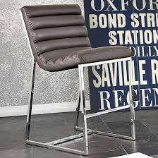 diamond sofa bardot grey counter stool red knot bar stools
