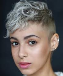 hairstyles for over 70 with cowlick at nape 70 short shaggy spiky edgy pixie cuts and hairstyles long