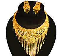 gold jewellery exporters gold jewellery suppliers manufacturers
