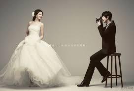 pre wedding dress pre wedding pre wedding photo studio in hellomuse com