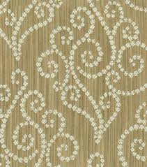 Waverly Upholstery Fabric Tag For Upholstery Fabric Vintage Traditional Tapestry Curtain