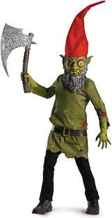 troll for halloween wicked troll child costume buycostumes com