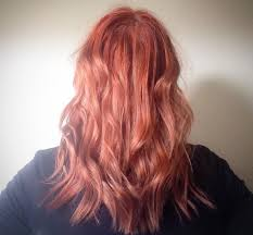 Washing Hair After Coloring Red - the beauty edition red hair don u0027t care u2013 editionemmagrace