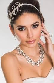 Las Vegas Wedding Hair And Makeup Melissa F Las Vegas Hair And Makeup Artist For Amelia C U0026 Co