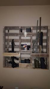 Hunting Themed Home Decor Best 10 Boys Hunting Room Ideas On Pinterest Hunting Bedroom