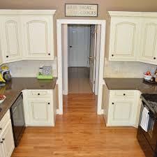 64 best kitchen ideas images on pinterest kitchen ideas kitchen