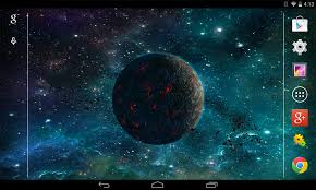 Earth 3d Android Apps On Google Play by 3d Planet Free Live Wallpaper Android Apps On Google Play