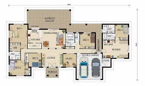 plans for a house ideas houses plans attractive design house designs