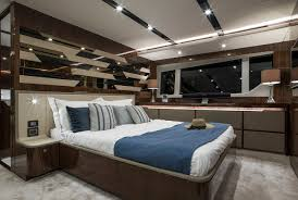 yacht sales yacht broker yachts for sale melbourne boat sales