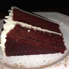 golosa closed 35 photos u0026 67 reviews desserts 806 s 6th st