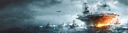 Navy Map Program Battlefield 4 Naval Strike Battlefield Wiki Fandom Powered By