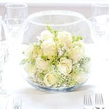 fish bowl centerpieces decorative fish bowls best fish bowl centerpieces ideas on