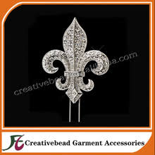 wholesale fleur de lis wholesale fleur de lis suppliers and
