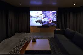home design media room rooms valiet throughout 81 charming small