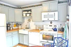 white under cabinet microwave lowes under cabinet microwave above cabinet lighting top graceful