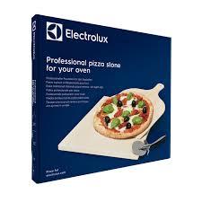 four cuisine professionnel electrolux professional pizza kit 9029797983 d i d electrical