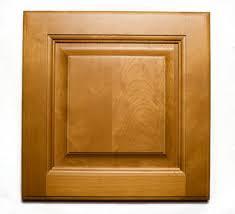 Richmond Kitchen Cabinets RTA Cabinet Store - Kitchen cabinets richmond