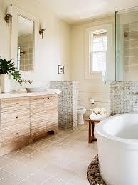 Modern Cottage Bathroom Materials Master Bathroom Bathroom Pinterest