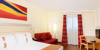 Autostazione Lampugnano To Bergamo Airport by Holiday Inn Express Milan Malpensa Airport Hotel By Ihg