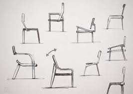 4 Chairs Furniture Design Ideas Design Concepts Furniture Design Ideas